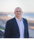 Adam de Jong, RMW Property Agents - YEPPOON