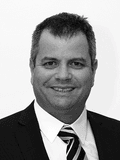 Dennis Musca, Professionals  - Surfers Paradise