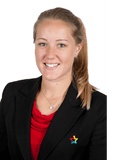 Janet Strunk, Professionals Michael Johnson and Co - Mt Lawley, Morley, Duncraig