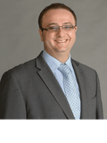 Paul Errichiello, Mint Property Agents - Belfield
