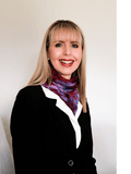 Joanne Johnson, Grants Estate Agents