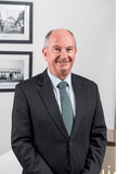 Trevor Prinsloo, Louis Carr Real Estate - West Pennant Hills | Cherrybrook