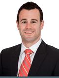 Dean Sperotto, PRDnationwide - Harvey Oatley