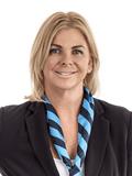 Sue Kelly-Brown, Harcourts Mount Waverley - MOUNT WAVERLEY
