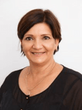 Anita Moncrieff, Moncrieff Realty - Attadale