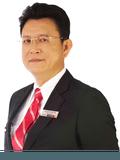 Michael Nguyen,