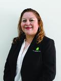Flor Aguilar,