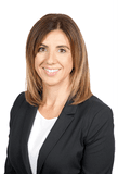 Leonora Bongiovanni, NTY Property Group Maylands