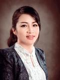 Amy Dai,