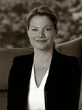 Nicolette van Wijngaarden, Unique Estates - Australia