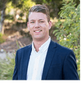 Madison Yates, Ray White - Aspley Group Rentals