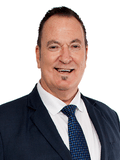 Robert Clifford, Brad Teal Real Estate - Pascoe Vale South