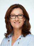 Debbie Marcello,