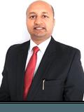 Dipesh Chaulagain, Professionals Omni Real Estate - PRESTON