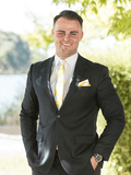 Nathan Wood, Ray White - Canberra