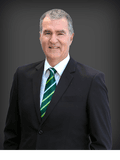 Allan Ingleton, Greenwood Group Realtors - Bligh Park