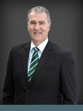 Allan Ingleton,