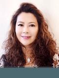 Anna Chow,