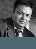 Davinder (Dave) Bains, Assurity Real Estate - STANHOPE GARDENS