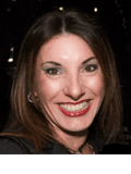 Patty Zarrino, NextGen Property Mgmt - Beverly Hills