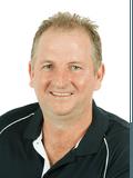 Rod Ryan, HBA Realty - Upper Coomera - UPPER COOMERA