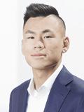 Michael Nguyen, hockingstuart - Sunshine