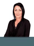 Belinda McLachlan, RE/MAX Property Shop - SANDGATE
