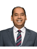 Rehan Sajid, Ausin Group ( Australia ) Pty Ltd - MELBOURNE