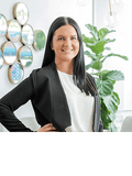Renee Green, Chadwick Real Estate  - St Ives