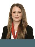 Rychelle Kay, PRDnationwide - Hobart