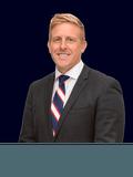 Michael Egan, Barry Plant - Bundoora