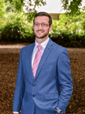 Scott McKeown, Brecht Estate Agents