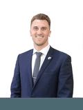Zac Carter, RE/MAX - Executives