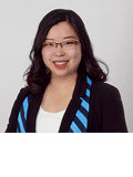 Nancy Fang, Harcourts Mount Waverley - MOUNT WAVERLEY