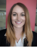 Lauren Duncan, Elders Real Estate - Mount Gambier (RLA62833)