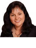 Raelene Box, Remax Partners Hervey Bay - Torquay