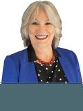 Linda Pym, RE/MAX Northern - Albany Creek