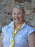 Seah Williams, Ray White - Yorke Peninsula RLA228054