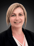 Lisa Hall, Forestdale Property Agent