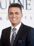Omer Koksal, Melbourne Estate Agents - Glenroy