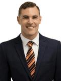 Josh Sippel, All Properties Group Logan - Shailer Park