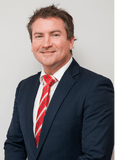 Phil Gray, Northeast Stockdale & Leggo Real Estate - Warrnambool