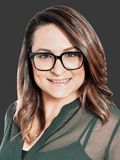 Kaylee Ferguson, The Property Exchange - Subiaco