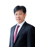 Eric Li, LLC REAL ESTATE - MOUNT WAVERLEY