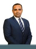 Nick Chahal, 361 Degrees Real Estate - TARNEIT