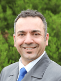 Bruno Iannarella, Eview Group  - Chelsea