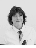 Maureen Kay, One Realty - Maryborough