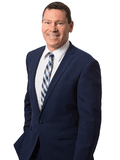 Mark de Brabander, Greg Hocking Elly Partners - Williamstown