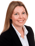 Verity Hodge, Peard Real Estate Hillarys - Hillarys