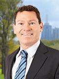 Mark de Brabander, Greg Hocking Lawson Partners - Werribee